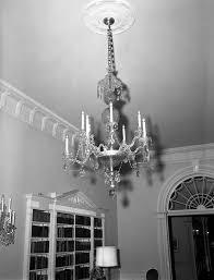 kn 17050 e white house furnishings