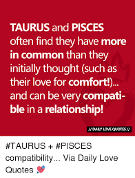 Daily Love Quotes Pisces Hover Me Awesome Daily Love Quotes