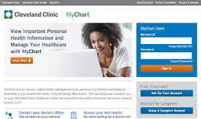 Dreyer Medical Clinic My Chart Health Mychart Login Chart Images Online