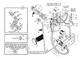 club car gas golf cart wiring diagram wirdig