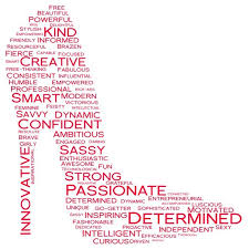 Successful Women Quotes Impressive 48 Leadership Traits Of Successful Female Leaders Leaders In Heels