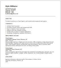 Airline Customer Service Agent Resume Fascinating Pin By Charlotte Simmons On Flight Attendant Pinterest Sample