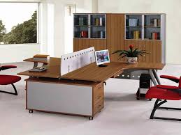 ikea home office furniture. Mesmerizing Ikea Home Office Hack Pics Design Ideas Furniture N
