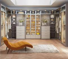california closets houston closet organizer home depot closet systems installed