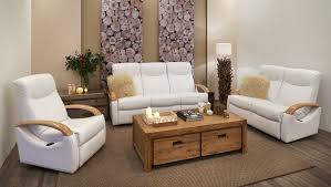 Living Room Latest Furniture Ideas Of Modern Sofa Set Design From