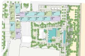 hotel floor plans. Luxury Condo Floor Plans All Hotel