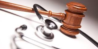 professional negligence of medical professionals org medical negligence