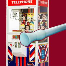 Vending Machine Spare Parts Enchanting Vending Machine Extendable Rods 48CM Toy Crane Machine Spare Parts