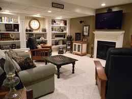 basement living room ideas. Basement Living Room Designs Unique Baby Nursery Attractive Mens Design Ideas Modern House Of