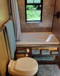 tiny house bathroom ideas.  Ideas Tiny House Bathroom Ideas Plan For S