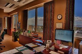 My home office Office Setup My Home Office Slodive 30 Marvelous Home Office Design Ideas Slodive