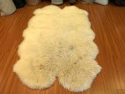 how to clean a wool rug yourself how to clean sheepskin rug stain clean wool area how to clean a wool rug