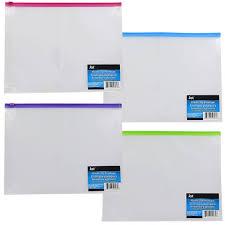 cheap envelopes in bulk. Delighful Cheap Bulk Jot Plastic Zip Envelopes At DollarTreecom To Cheap In N