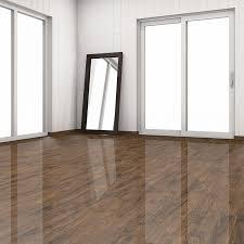 home page lfdirect laminate flooring
