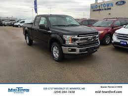 2018 ford 150 xlt. unique 150 new 2018 ford f150 ford xlt super cab 4dr 145 intended ford 150 xlt