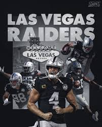 You can also upload and share your favorite oakland raiders wallpapers. Las Vegas Raiders Wallpapers Top Free Las Vegas Raiders Backgrounds Wallpaperaccess