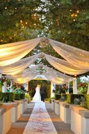 outdoor wedding lighting ideas. Outdoor Wedding Decorations Ideas New Picture Photo Of Cebafddfb Lighting For Weddings Jpg