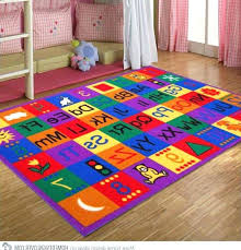 boys bedroom rugs rugs kids play rug kids bedroom rugs baby rugs girls rugs bedroom childrens
