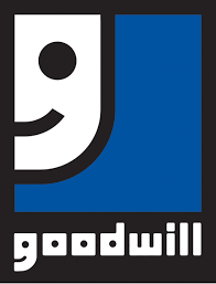 exciting job opportunities at popular businesses divine magazine goodwill logo