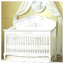 unusual nursery furniture. Unusual Nursery Furniture Awesome Baby Cribs Unique Cheap For . U