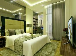 Latest Bedroom Interior Designs Custom Latest Bedroom Interior Design Trends Set Kitchen New In