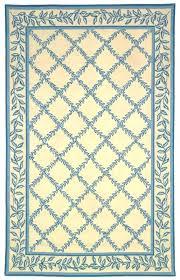 mesmerizing hand hooked wool rugs hand hooked wool area rugs s s selects phoenix hand hooked wool