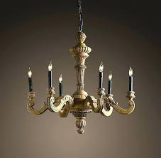 french wood chandelier french wooden chandelier french wooden chandeliers distressed wood chandelier chandeliers white chandelier french