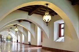 architectural interior design. Simple Interior Off  Intended Architectural Interior Design