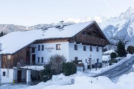 Ferienhof Haderlehn Sautens ötztal Tirol
