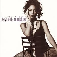 Karyn <b>White</b> – <b>Beside You</b> Lyrics   Genius Lyrics