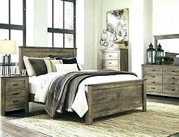 master bedroom white furniture. Rustic White Bedroom Sets Furniture Master Best Ideas .