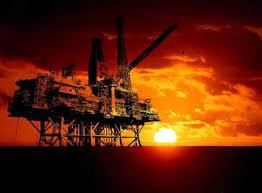Αποτέλεσμα εικόνας για Πέφτει κι άλλο το πετρέλαιο: Στα 36,76 δολάρια ανά βαρέλι ο «μαύρος χρυσός»
