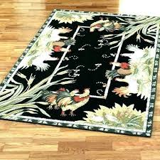 rooster kitchen rugs rooster kitchen rug rooster kitchen rugs rooster kitchen rugs large black rooster kitchen rugs pics rooster rooster kitchen rug rooster
