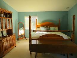 Best Bedroom Carpet Colors Imanada Simple And Attractive Paint