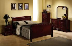 bedroom furniture decorating ideas. Brilliant Furniture Ideasfordecoratingbedrooms And Bedroom Furniture Decorating Ideas R