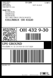 Ups Shipping Estimate Chart Start To Save 85 On Ups Shipping Rates With Instantship