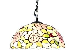 turquoise light fixture beautiful essential stunning stained glass antique stained glass pendant light stained glass