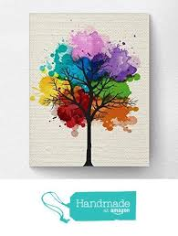 Small Picture 96 best Art Craft images on Pinterest Crafts DIY and Felt ball