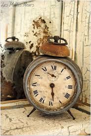 vintage alarm clocks vintage clock