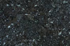 granite stone agatha black granite slab usage countertops