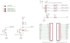 particle datasheets documentation photon datasheet schematic user i o