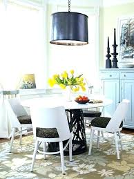 round dining room rugs. Related Post Round Dining Room Rugs