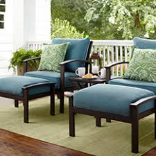 Shop All Patio Furniture