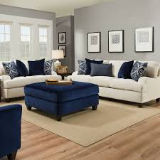 living room sets with sleeper sofa. hattiesburg configurable living room set sets with sleeper sofa e