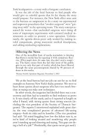 essay on mass media co essay on mass media influence
