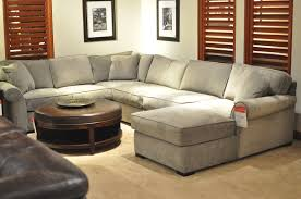 z gallerie furniture quality. Z Gallerie Furniture Quality Best Image Middleburgarts Org M