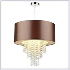 amazing glass chandelier shades as your references canada amazing glass chandelier shades as your references canada