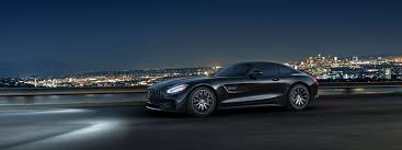 Mercedes me is the ultimate resource, putting control of your vehicle in the palm of your hand. What Is The Difference Between Amg And Non Amg