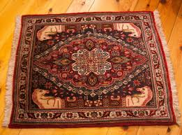 persian rug gallery nashua nh