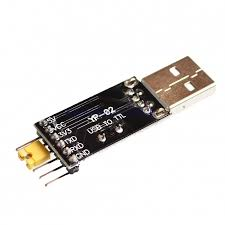 Find pamela leitch's phone number, address, and email on spokeo, the leading online directory for contact information. Ch340g Usb To Ttl Serial Converter Probotronix
